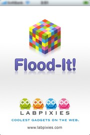 flood-it!1.jpg