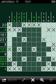 picgrid - picross puzzle2.jpg