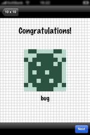 picgrid - picross puzzle3.jpg