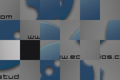 puzzletouch2.jpg
