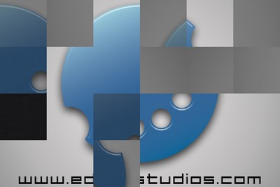puzzletouch3.jpg